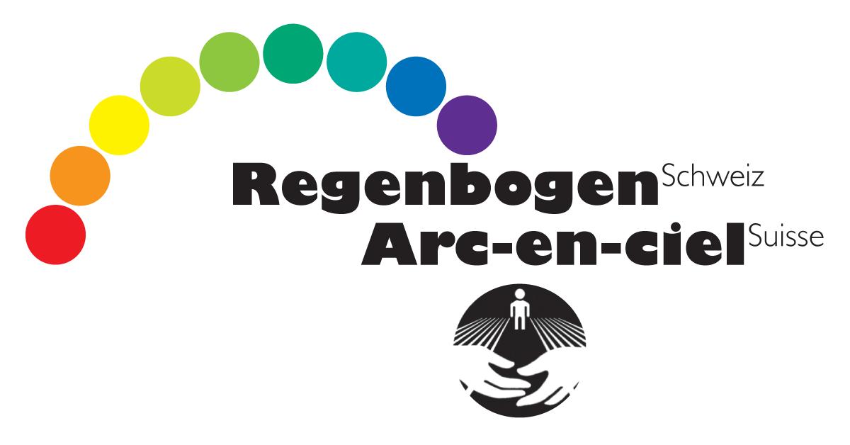 logo-regenbogen-gross