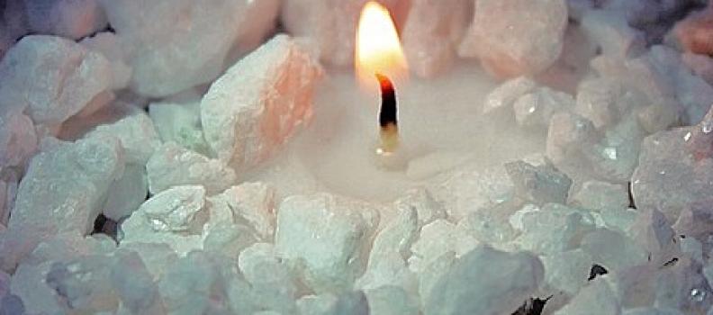 CHUV Lausanne: Mémorial pour les parents en deuil