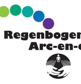 Statuts de l'association ARC-EN-CIEL Suisse
